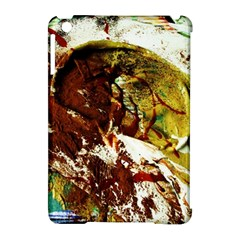 Doves Matchmaking 3 Apple Ipad Mini Hardshell Case (compatible With Smart Cover)