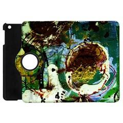 Doves Matchmaking 1 Apple Ipad Mini Flip 360 Case