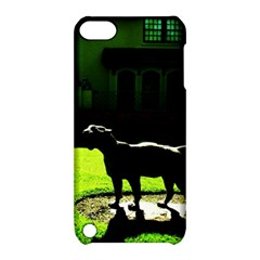 Guard 3 Apple Ipod Touch 5 Hardshell Case With Stand by bestdesignintheworld