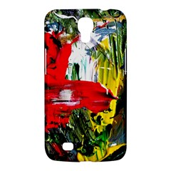 Bow Of Scorpio Before A Butterfly 2 Samsung Galaxy Mega 6 3  I9200 Hardshell Case
