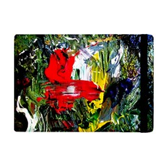 Bow Of Scorpio Before A Butterfly 2 Ipad Mini 2 Flip Cases
