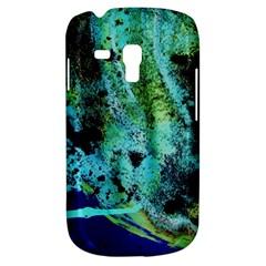 Blue Options 6 Galaxy S3 Mini