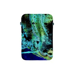 Blue Options 6 Apple Ipad Mini Protective Soft Cases