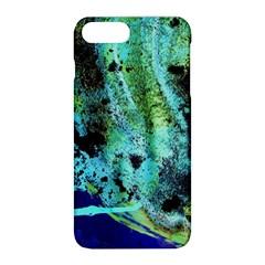 Blue Options 6 Apple Iphone 8 Plus Hardshell Case by bestdesignintheworld