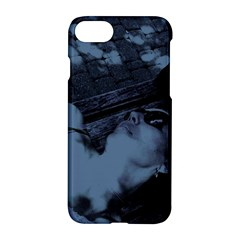 §¯§? §3§ü§?§t§?§?§ü§?   On A Bench Apple Iphone 8 Hardshell Case
