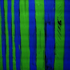 Stripes Magic Photo Cubes