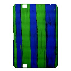 Stripes Kindle Fire Hd 8 9