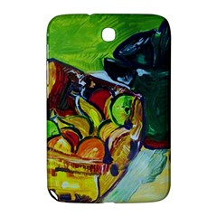 Still Life With A Pig Bank Samsung Galaxy Note 8 0 N5100 Hardshell Case