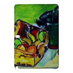 Still Life With A Pig Bank Samsung Galaxy Tab Pro 12 2 Hardshell Case