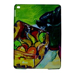 Still Life With A Pig Bank Ipad Air 2 Hardshell Cases