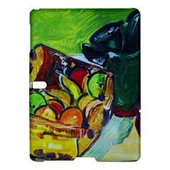 Still Life With A Pig Bank Samsung Galaxy Tab S (10 5 ) Hardshell Case