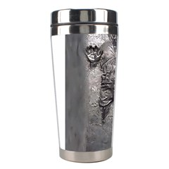 Han Solo Stainless Steel Travel Tumblers
