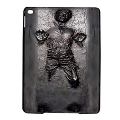 Han Solo Ipad Air 2 Hardshell Cases
