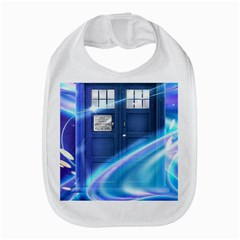 Tardis Space Amazon Fire Phone