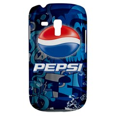 Pepsi Cans Galaxy S3 Mini