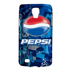 Pepsi Cans Galaxy S4 Active