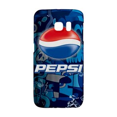 Pepsi Cans Galaxy S6 Edge by Samandel