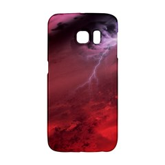 Storm Clouds And Rain Molten Iron May Be Common Occurrences Of Failed Stars Known As Brown Dwarfs Galaxy S6 Edge by Sapixe