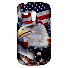 United States Of America Images Independence Day Galaxy S3 Mini by Sapixe