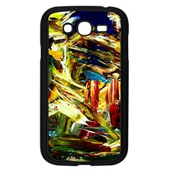 In A Mountains   State Washingtone Samsung Galaxy Grand Duos I9082 Case (black) by bestdesignintheworld