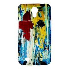 Dscf2250   Point Of View Part2 Samsung Galaxy Mega 6 3  I9200 Hardshell Case by bestdesignintheworld