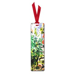 Dscf2188    Plant In The Room Small Book Marks by bestdesignintheworld