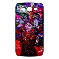 Dscf2197   Copy   Gift From Africa And Rhino Samsung Galaxy Mega 5 8 I9152 Hardshell Case  by bestdesignintheworld