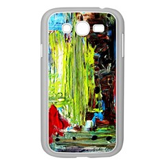 Dscf2262   Point Of View   Part3 Samsung Galaxy Grand Duos I9082 Case (white) by bestdesignintheworld