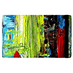 Dscf2262   Point Of View   Part3 Apple Ipad Pro 9 7   Flip Case by bestdesignintheworld
