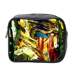 Dscf2289   Mountain Road Mini Toiletries Bag 2 Side