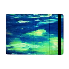 Dscf3194 Limits In The Sky Ipad Mini 2 Flip Cases