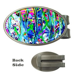 Dscf1656   Surfers Boards Money Clips (oval)  by bestdesignintheworld
