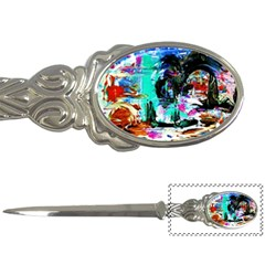 Dscf3313   Jerusalem   Gates Of Haven Letter Openers by bestdesignintheworld