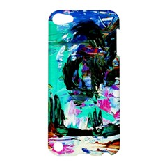 Dscf3313   Jerusalem   Gates Of Haven Apple Ipod Touch 5 Hardshell Case by bestdesignintheworld