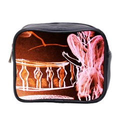 Dscf1450   Fairy Tales Of Karina Mini Toiletries Bag 2 Side