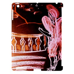 Dscf1450   Fairy Tales Of Karina Apple Ipad 3/4 Hardshell Case (compatible With Smart Cover) by bestdesignintheworld