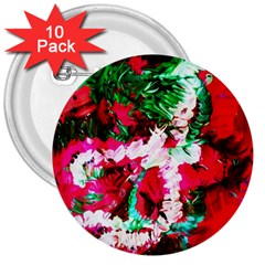 Dscf1703   Creation Of Japan 3  Buttons (10 Pack)  by bestdesignintheworld