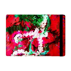 Dscf1703   Creation Of Japan Ipad Mini 2 Flip Cases