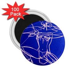Dscf2003   Amasonka 2 25  Magnets (100 Pack)  by bestdesignintheworld