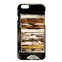 Dscf1952   Pandora Box Apple Iphone 6 Plus/6s Plus Hardshell Case by bestdesignintheworld
