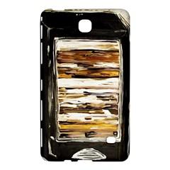 Dscf1952   Pandora Box Samsung Galaxy Tab 4 (7 ) Hardshell Case  by bestdesignintheworld