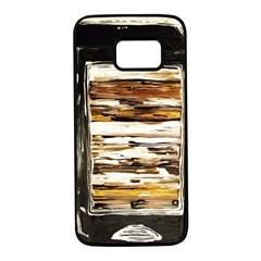 Dscf1952   Pandora Box Samsung Galaxy S7 Black Seamless Case by bestdesignintheworld