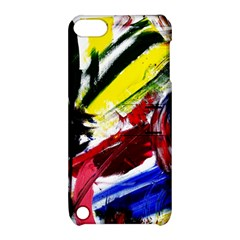 Lets Forget The Black Squere 2 Apple Ipod Touch 5 Hardshell Case With Stand by bestdesignintheworld