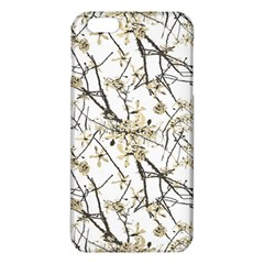 Nature Graphic Motif Pattern Iphone 6 Plus/6s Plus Tpu Case by dflcprints