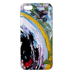 When The Egg Matters Most 4 Apple Iphone 5 Premium Hardshell Case by bestdesignintheworld