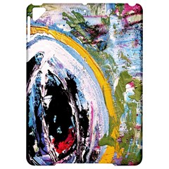 When The Egg Matters Most 4 Apple Ipad Pro 9 7   Hardshell Case by bestdesignintheworld