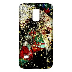 Wet Kiss 2 Galaxy S5 Mini by bestdesignintheworld