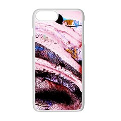 Egg In The Duck   Needle In The Egg 3 Apple Iphone 7 Plus Seamless Case (white) by bestdesignintheworld