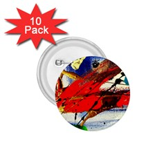Catalina Island Not So Far 1 1 75  Buttons (10 Pack)