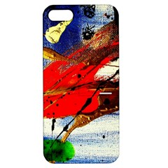 Catalina Island Not So Far 1 Apple Iphone 5 Hardshell Case With Stand by bestdesignintheworld